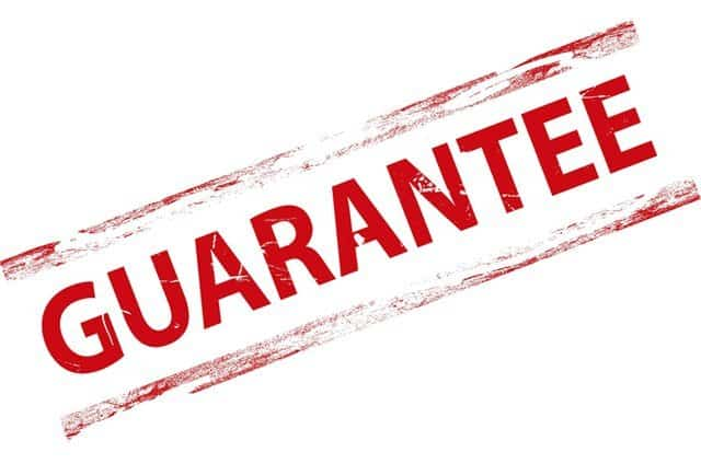 Medicare Guaranteed Issue Rights
