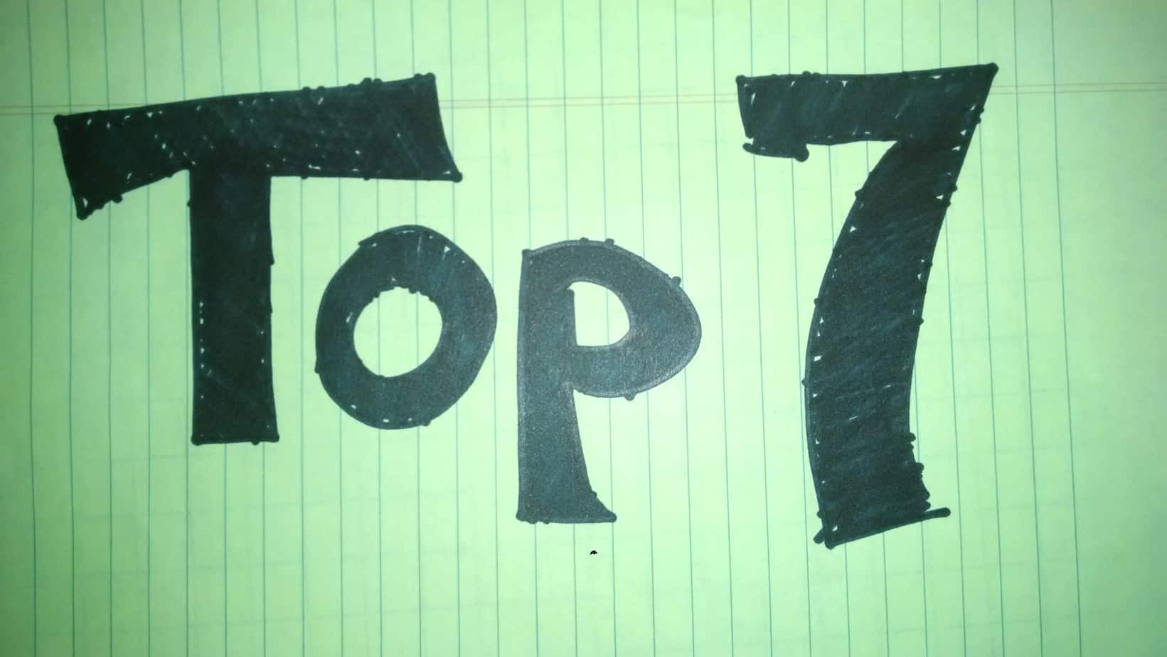 Top 7 Things you need to do after enrolling in Medicare