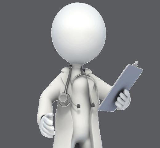 Medicare Screenings