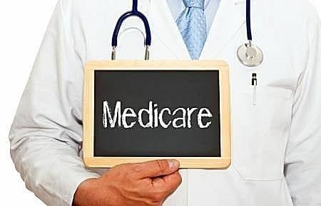 Medicare Supplement Comparison
