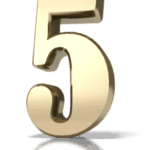 Top 10 things you should know about Medicare #5