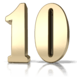 Top Ten things to know about Medicare #10