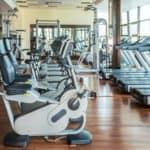 Does Medicare cover Gym Memberships?