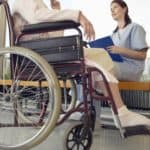 Does Medicare Pay for Wheel Chairs?