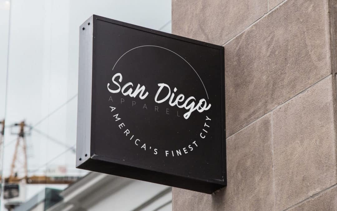 San Diego Medicare