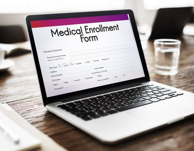 When is the Medigap Open Enrollment Period?