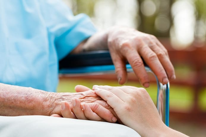Medicare Assisted Living: Are You Covered?