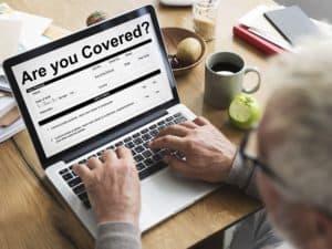 telemedicine; insurance; medicare