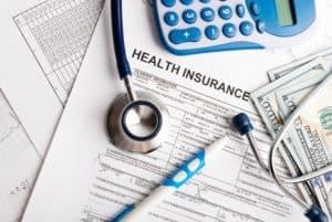 medicare; medigap; insurance; health; medigap plan j