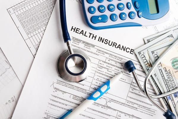 medicare; medigap; insurance; health