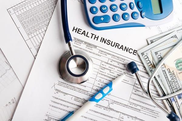 medicare; medigap; insurance; health