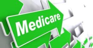 medicare; medigap; health; insurance; medigap plan j