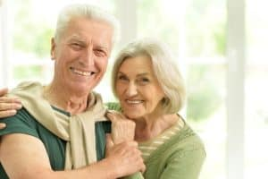 medicap plan g, best medicare insurance, medicare