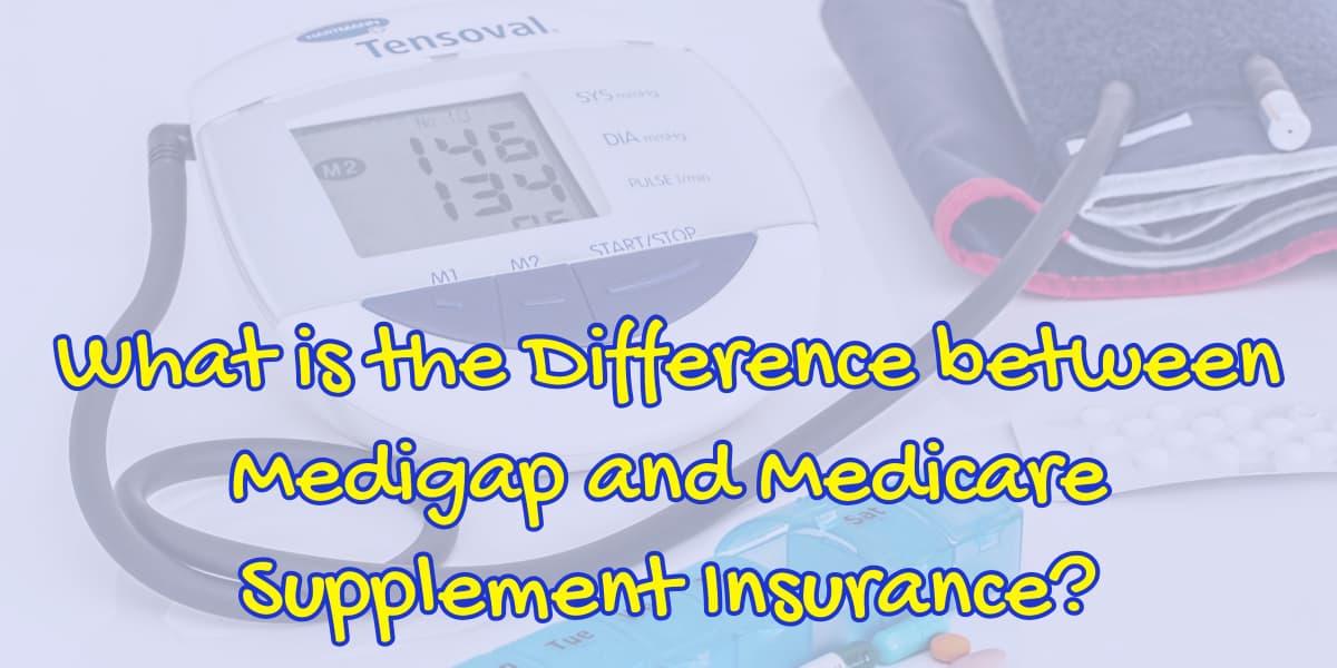 <a href='http://medicarequick.com/medicare-supplement-plans-in-san-diego/' target='_blank'>medicare supplement</a> insurance