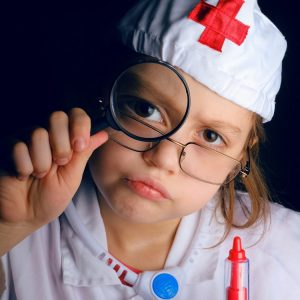 Medicare Annual Wellness Exam